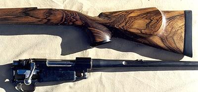 Pete Hiatt - Guns For Sale